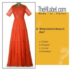 Can you answer this? Kurti, Cool Designs, Summer Dresses, How To Wear, Stuff To Buy, Shopping, Women, Fashion, Summer Sundresses