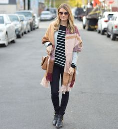 great basic knit and Marshalls fab found booties