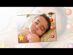 canciones para dormir infantiles