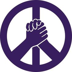 Make Peace  The Peace Project  3rd Annual call for All Artists!!!  Submissions open now!  http://www.thewhole9.com/thepeaceproject-info.php