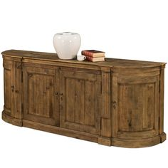 One Allium Way Nido Sideboard French Sideboard, Painted Sideboard, Modern Sideboard, Rustic Furniture, Furniture Decor, Shabby Chic Buffet, Modern Chest Of Drawers, Rustic French Country, Dressers For Sale