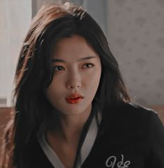 Child Actresses, Korean Actresses, Drama Korea, Korean Drama, Kim You Jung, Korean Makeup Look, Ideal Girl, Korean Girl, Korean Women