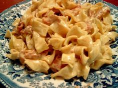 Nopea kermainen kanapasta Rice Recipes, Macaroni And Cheese, Cabbage, Food And Drink, Favorite Recipes, Baking, Dinner, Vegetables, Ethnic Recipes