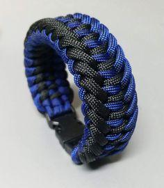 Paracord Bracelet Designs, Paracord Projects, Paracord Bracelets, Paracord Ideas, Diy Room Decor Videos, Paracord Braids, Paracord Tutorial, Bungee Cord, Bracelet Patterns