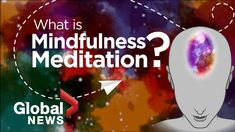 With mindfulness Meditation you are developing a greater awareness over your thoughts and your feelings Mindfulness meditation teaches us how to detach from our impulses and really think about why we feel the way we feel. What Is Mindfulness, Mindfulness Meditation, Teacher Hacks, Yoga Teacher, Meditation Techniques, Wellness Center, Training Tips, Articles, Student