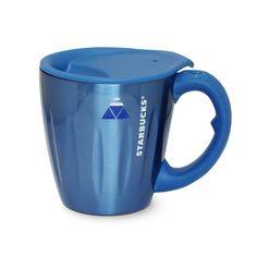 ハンディーステンレスボトル セラミックパターン 500ml|スターバックス コーヒー ジャパン