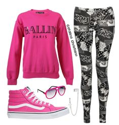 For * teens * movies * girls * women *. summer * fall * spring * winter * o Summer Outfit For Teen Girls, Cute Teen Outfits, Teenage Girl Outfits, Summer Outfits Women, Swag Outfits, Outfits For Teens, Pretty Outfits, Stylish Outfits, Fall Outfits