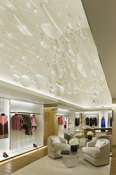 Louis Vuitton   WORKS - CURIOSITY - キュリオシティ -