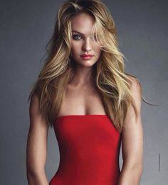 Candice Swanepoel by Victor Demarchelier for Vogue Australia June Amazing hair! Candice Swanepoel, Gorgeous Women, Beautiful, Absolutely Gorgeous, Victor Demarchelier, Estilo Glamour, Beauty And Fashion, Pretty Face, Pretty People