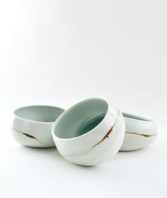 new studio joo pouch bowls. in store now.
