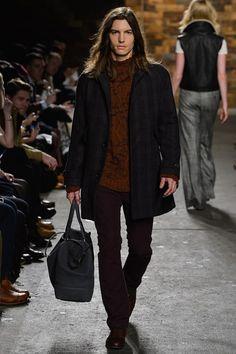 Billy Reid - www.vogue.co.uk/fashion/autumn-winter-2013/ready-to-wear/billy-reid/full-length-photos/gallery/920340