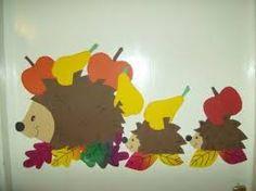 Risultati immagini per herbst paper craft