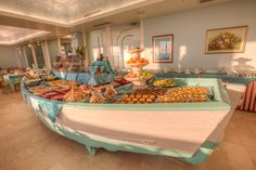 Hotel Royal - Cesenatico