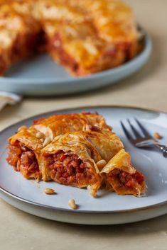 Lasagna, Quiche, Pork, Food And Drink, Healthy Eating, Pizza, Meals, Cooking, Ethnic Recipes