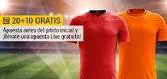 el forero jrvm y todos los bonos de deportes: bwin promocion Portugal vs Holanda 26 marzo