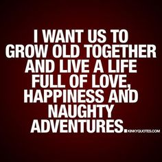 Love quotes for him : quotation & image : quotes of the day & Now Quotes, Life Quotes Love, Love Quotes For Him, Funny Quotes, Wife Quotes, Husband Quotes, Anniversary Quotes, True Love, Bien Dit