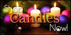 Bulk candlesZest Candle offers bulk candles, candles in bulk, floating candles, taper candles, pillar candles, votive candles, tealight candles in bulk.please visit our website zestcandle.com. Bulk Candles, Taper Candles, Tea Light Candles, Tea Lights, Candle Shop, Floating Candles, Website, Pillar Candles
