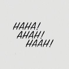 Daniel Brühl, Ricardo Baldin, Jonathan Crane, Jerome Valeska, Gekkan Shoujo Nozaki Kun, Nagito Komaeda, Detective Comics, Age, Gotham City