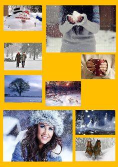 crazy#winters#vaishaali