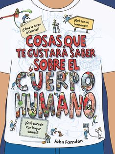 Products, Circulatory System, Human Body, Libros, Hipster Stuff, Gadget
