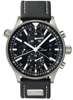 Sinn Watch 900 Pilot Leather #bezel-fixed #bracelet-strap-leather #brand-sinn #case-material-steel #case-width-44mm #delivery-timescale-2-4-weeks #dial-colour-black #gender-mens #luxury #official-stockist-for-sinn-watches #packaging-sinn-watch-packaging #shipping-sinn-is-shipped-in-the-uk-only #subcat-instrument-chronographs #supplier-model-no-900-011-leather-strap #warranty-sinn-official-2-year-guarantee #water-resistant-200m