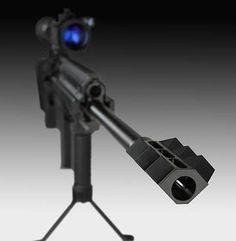 Rifles, Guns, Design, Weapons Guns, Weapons, Handgun, Design Comics, Cheat Sheets