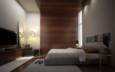Adisreeinfradesigns.com Loves This Bedroom