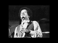 Keith Jarrett 1972-09-17 Dramaten Theater Stockholm Sweden - YouTube