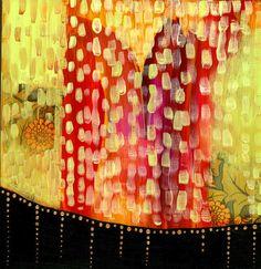 """Between Gardens""  by Flora Bowley"