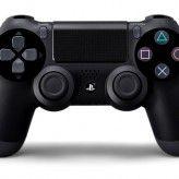 20F de 2013, el día que Sony Playstation nos tomó el pelo