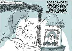Greves - Pesadelo de Dilma