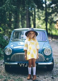 Duchess and Lion Clothing - Paul & Paula - shopping womens clothing, clothing sales online, buy online clothes for ladies *ad Kids Girls, Baby Kids, Trendy Outfits, Kids Outfits, Vintage Inspired Outfits, Vintage Kids Fashion, Kids Wardrobe, Little Fashion, How To Pose