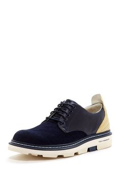 huge selection of 23d9a ac3e9 adidas SLVR   Y-3 by adidas Drake Oxford   HauteLook