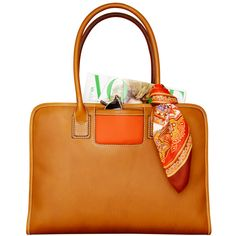 work hard, save those pennies, buy this bag
