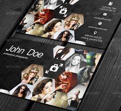 http://designolymp.com/wp-content/uploads/2013/10/photography-business-card-template.jpg