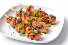 Nézd meg a Cookpad-en, hogy miket főzök! Fish Recipes, Cake Recipes, Recipies, Curry, Bbq Rub, Creative Food, Tandoori Chicken, Cauliflower, Bacon