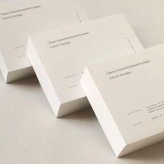 Minimal packaging #designinspiration by @venamour —