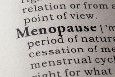One of the best things a woman can do is to prepare herself emotionally and physically for menopause. If you know what to expect it will make the transition much easier. Here are some things that every woman should know about menopause. Menopause Diet, Post Menopause, Menopause Symptoms, What Is Menopause, Low Estrogen, Calcium Vitamins, Signs And Symptoms, Hot Flashes, Menopause