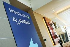 SiriusDecisions #EMEA Summit 2014: Buyer Personas in Action | SiriusDecisions Blog  #Marketing #b2b #BuyingCycle