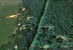 4.5 - 5 Acres Edwards Rd, Somerset, KY 42501 www.coldwellbanker.com