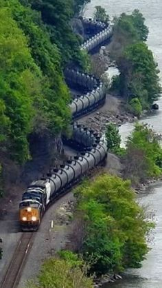 locomotora uruapan michoacan en 16 septiembre juarez revolucion levanto desaparicion 2017 06 07