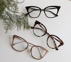 0b2331159 24 Best Dita images   Eye Glasses, Eyeglasses, Eyewear