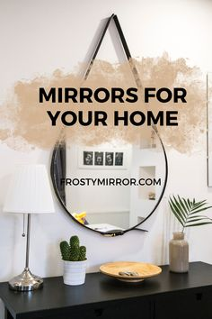 At Frosty Mirror, we want to make sure you find the best effect Mirror Glass designs when you shop online. Huge Mirror, Mirror Art, Mirrors, Glass Design, Accent Pieces, Oversized Mirror, Carving, Draw, Living Room