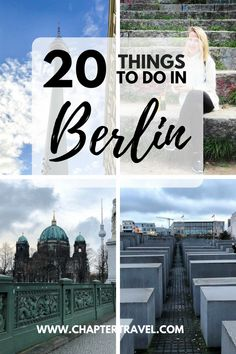 787120d6 12 Best Shopping in Berlin images | Berlin, Style, Beautiful things