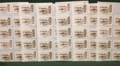 59 x High Quality Plastic Coated Stickers - FREE P&P - Alnwick Castle Alnwick Castle, Scrapbook Stickers, Scrapbooking, Plastic, Kit, Cards, Free, Ebay, Plastic Art