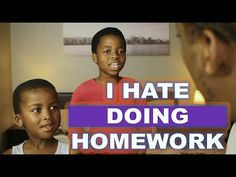 Luh & Uncle ep1 - HomeWork Time - YouTube Homework, Mma, Comedy, Sketch, Social Media, Wedding Ideas, Youtube, Style, Swag