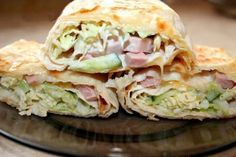 A simple loaf of pita Friday / Culinary Universe Other Recipes, My Recipes, Cooking Recipes, Favorite Recipes, Healthy Recipes, Snacks Recipes, Healthy Food, Meat Shop, Good Food