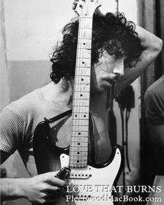 Peter Greene, Peter Green Fleetwood Mac, Guitar Design, Rock And Roll, Blues, Ephemera, Musicians, Guitar Players, Posters