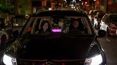 Gescheitert: Uber-Konkurrent Lyft verhandelte mit Alphabet Microsoft Apple über Verkauf - http://ift.tt/2bMQa2W