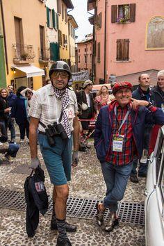 """La Punzonatura (1/9) - Foto del gruppo """"Sirmione Fotografiamo"""" per """"Coppa Cobram del Garda"""" © Antonia Di Bella"""